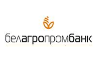 ОАО «Белагропромбанк»