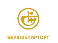 ОАО «Белювелирторг»