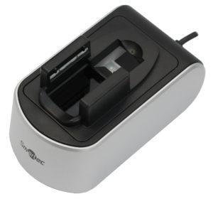 ST-FE100. Биометрический USB сканер