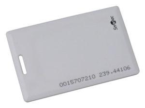 ST-PC011EM