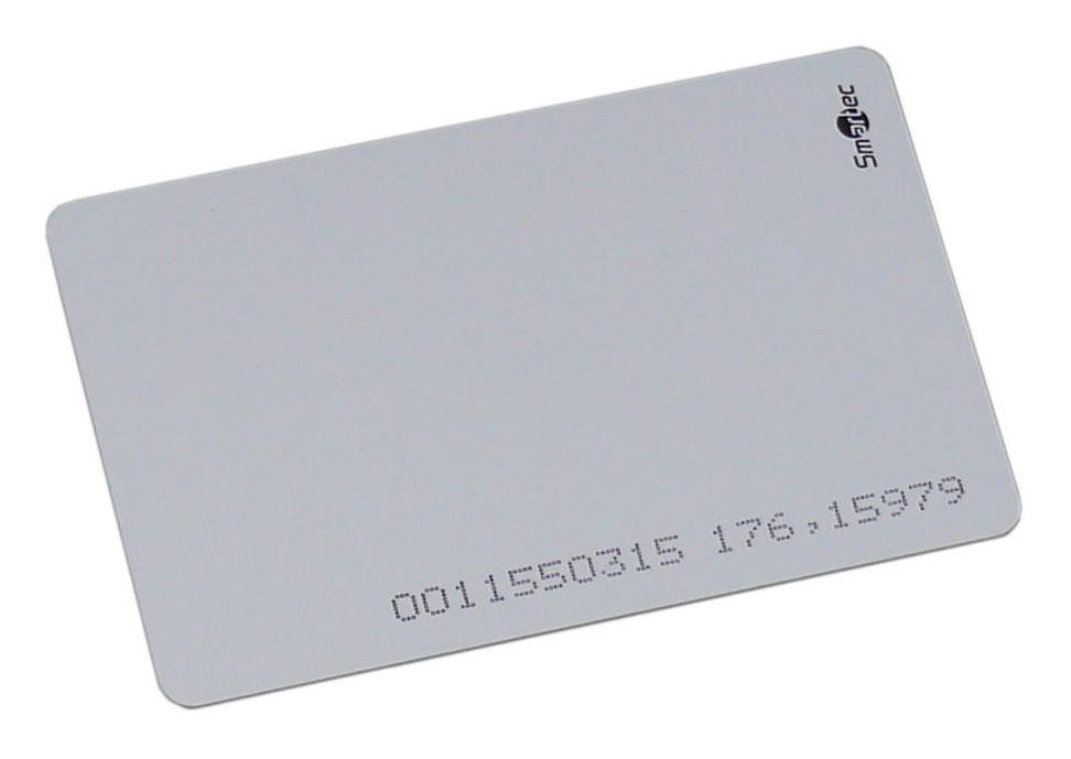 ST-PC020EM