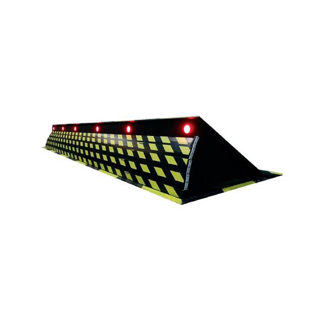 Антитаранный блокиратор SpeedBump (M30)