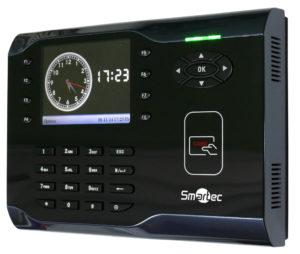 ST-CT500EM