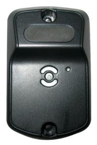 ST-PT058BT. Контрольная точка с Bluetooth идентификатором